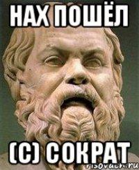 http://s7.uploads.ru/t/UtBCQ.jpg