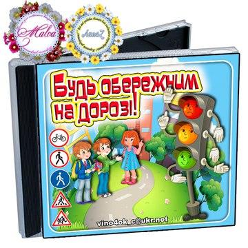 http://s7.uploads.ru/t/V0et3.jpg