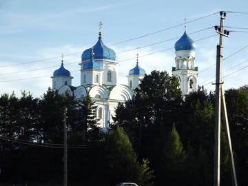 http://s7.uploads.ru/t/V0kpf.jpg