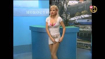 http://s7.uploads.ru/t/V1vch.jpg