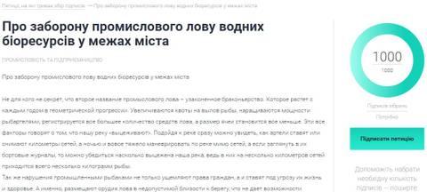 http://s7.uploads.ru/t/V8MTK.jpg