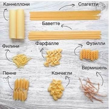 http://s7.uploads.ru/t/VAQkH.jpg