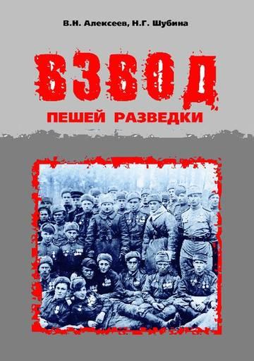 http://s7.uploads.ru/t/VCudG.jpg