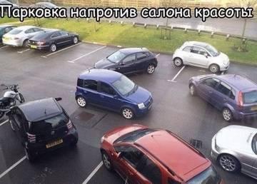 http://s7.uploads.ru/t/VHkDo.jpg