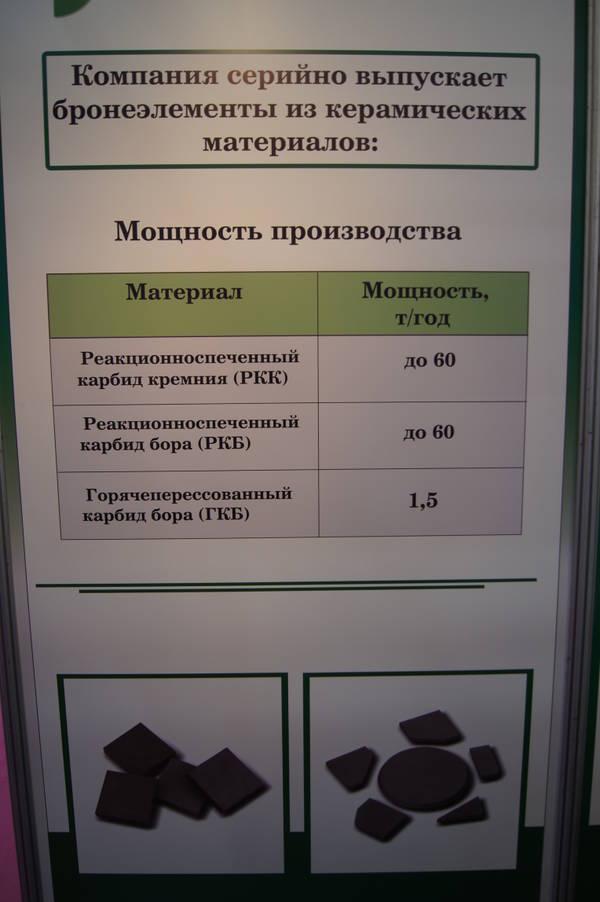 http://s7.uploads.ru/t/VJ8LY.jpg