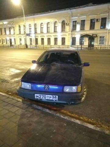 http://s7.uploads.ru/t/VMK2b.jpg