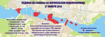 http://s7.uploads.ru/t/VNQPa.jpg