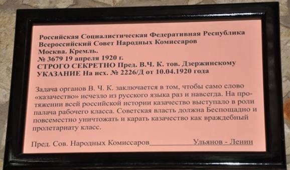 http://s7.uploads.ru/t/VNSAt.jpg