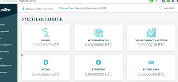 http://s7.uploads.ru/t/VPCMw.png