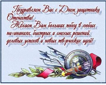 http://s7.uploads.ru/t/VPW4E.jpg