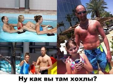 http://s7.uploads.ru/t/VPm9j.jpg