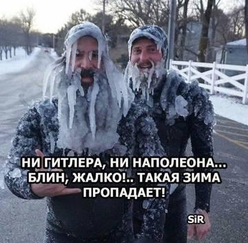 http://s7.uploads.ru/t/VR3EL.jpg