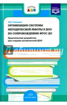 http://s7.uploads.ru/t/VTb6e.jpg