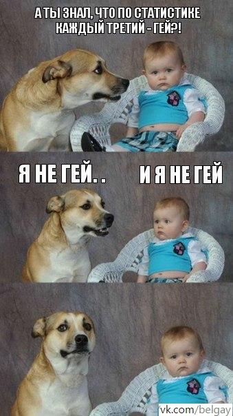 http://s7.uploads.ru/t/VXAhG.jpg