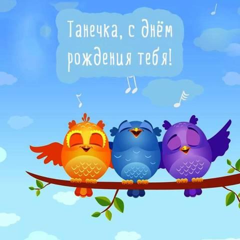 http://s7.uploads.ru/t/VZ5e2.jpg