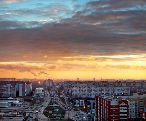 http://s7.uploads.ru/t/VbN4Z.jpg