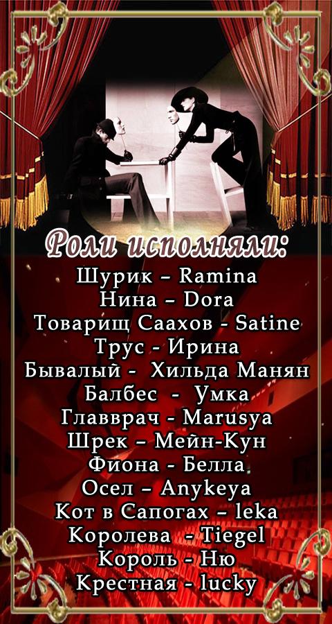 http://s7.uploads.ru/t/VdObI.jpg