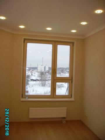 http://s7.uploads.ru/t/ViQ2b.jpg