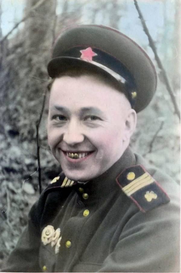 http://s7.uploads.ru/t/VjruH.jpg