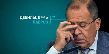 http://s7.uploads.ru/t/Vnt0w.jpg