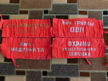 http://s7.uploads.ru/t/VoxWa.jpg