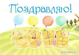 http://s7.uploads.ru/t/VpiaR.jpg