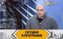 http://s7.uploads.ru/t/W3zBD.jpg