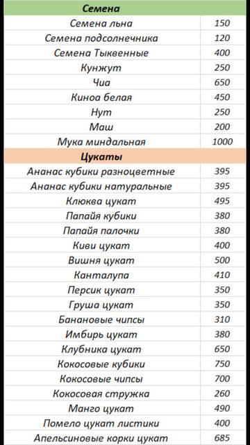 http://s7.uploads.ru/t/WBj2w.jpg
