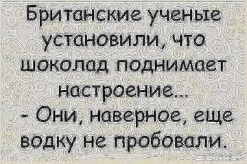 http://s7.uploads.ru/t/WEokc.jpg