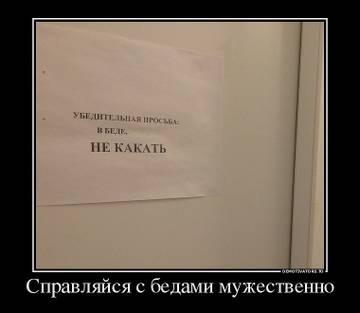 http://s7.uploads.ru/t/WKOJF.jpg