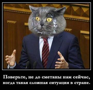 http://s7.uploads.ru/t/WNdb0.jpg