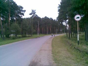 http://s7.uploads.ru/t/WS7lm.jpg