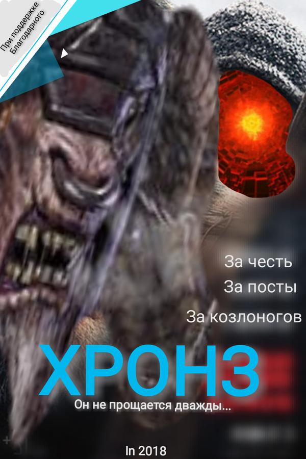 http://s7.uploads.ru/t/WUSME.png