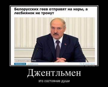 http://s7.uploads.ru/t/WVBta.jpg
