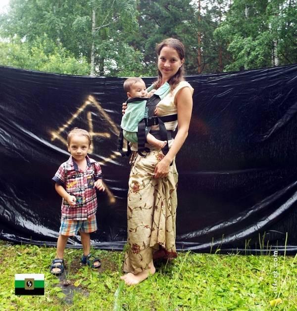 http://s7.uploads.ru/t/WVkqX.jpg