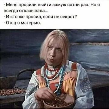 http://s7.uploads.ru/t/WXeQF.png