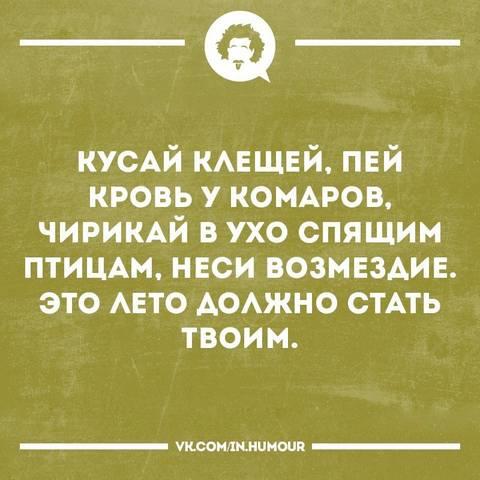 http://s7.uploads.ru/t/WYp28.jpg