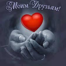 http://s7.uploads.ru/t/Wbf52.jpg