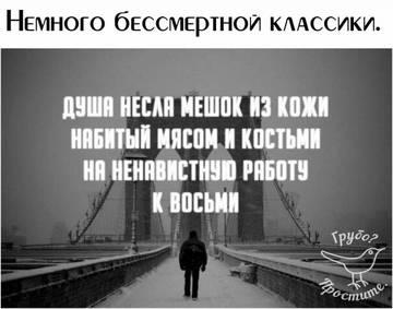 http://s7.uploads.ru/t/Wcq48.jpg