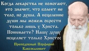 http://s7.uploads.ru/t/Wd8KC.jpg