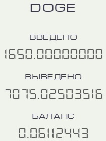 http://s7.uploads.ru/t/We9nX.jpg