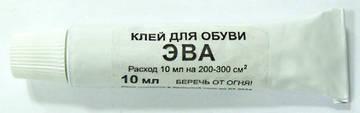 http://s7.uploads.ru/t/WeNzn.jpg