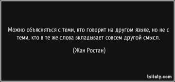 http://s7.uploads.ru/t/WhkX2.jpg