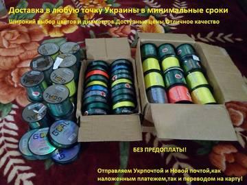 http://s7.uploads.ru/t/Wlt6k.jpg