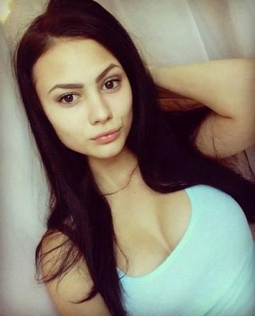 http://s7.uploads.ru/t/Wo9J0.jpg