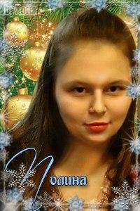 http://s7.uploads.ru/t/WuvIa.jpg