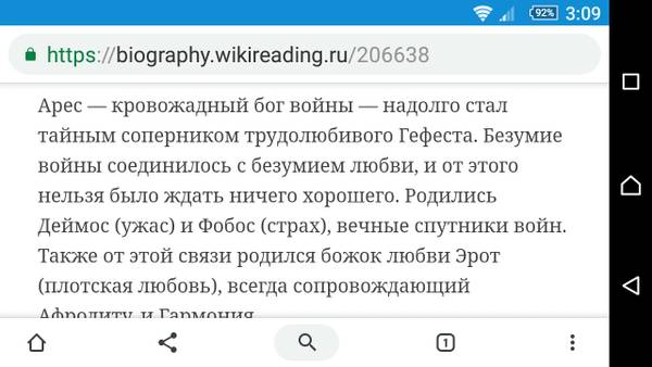 http://s7.uploads.ru/t/X06Jl.jpg