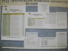 http://s7.uploads.ru/t/X1woO.jpg