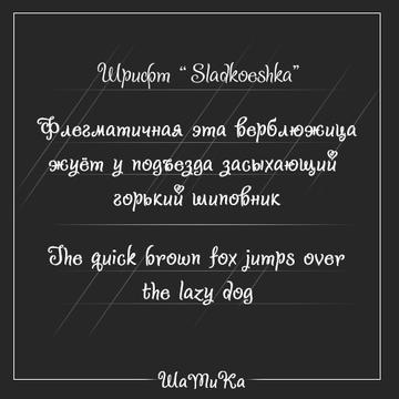 http://s7.uploads.ru/t/X8cxg.png