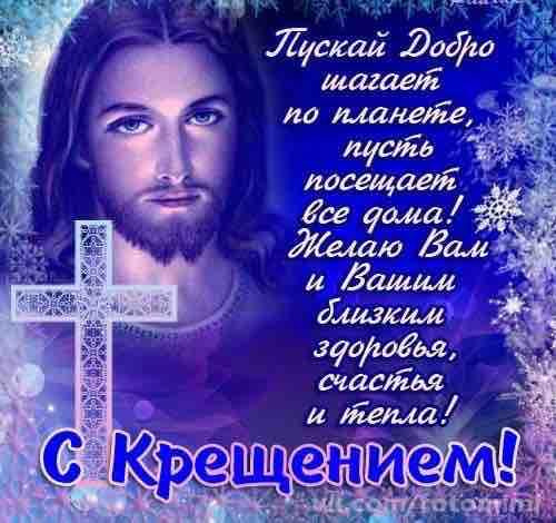 http://s7.uploads.ru/t/XDaHK.jpg